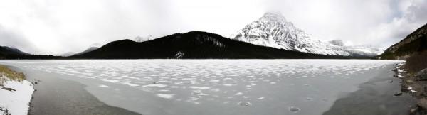 pano_glaciers4