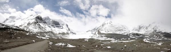 pano_glaciers5
