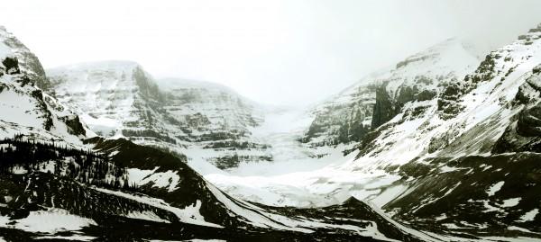 pano_glaciers6